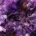 Iris 3 Wallpaper - Free icon