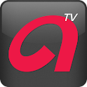 Arirang TV for Tablets media video apps