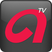 Arirang TV for Tablets