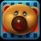 Kids App icon