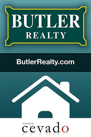 Butler Realty