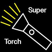 Super Torch