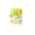 파일다운-최신영화/드라마/애니/동영상/성인 icon