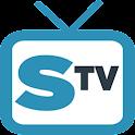 SpoilerTV App icon