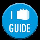 Pattaya Travel Guide & Map icon