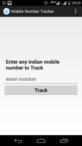 Phone Reverse lookup India