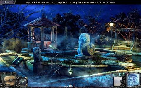Twisted Lands: Insomniac v1.4