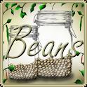 Beans - Match 3 icon
