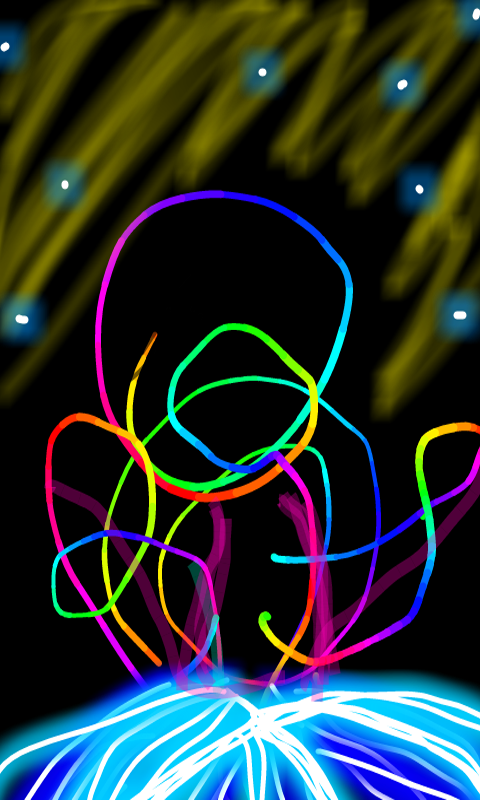 Paint Joy - Color & Draw - Android Apps on Google Play