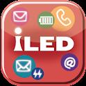 iLED Pro icon