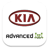 Kia Adv (OBD) for Torque