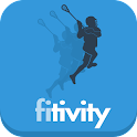 Lacrosse Speed & Agility icon