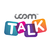 iCOM TALK