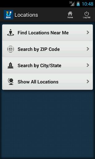 【免費財經App】UBank