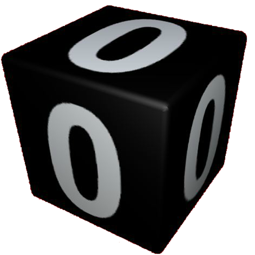 Make 0 解謎 App LOGO-APP試玩