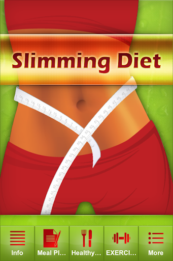 What is the Slim-Fast Diet Plan? - EzineArticles Submission - Submit Your Best Quality Original Arti