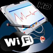 Cepte Sağlık Wifi Tablet