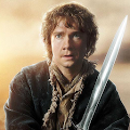 Free Le Hobbit - Sons APK for Windows 8