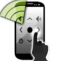 LANmote Lite icon