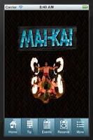 Screenshot of Mai Kai