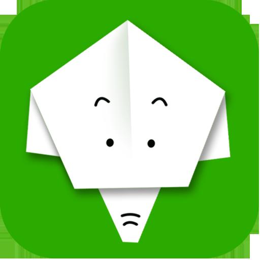 亲子手工-儿童手工DIY教程,育儿折纸画画拼图菜谱游戏 生活 App LOGO-硬是要APP