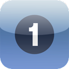 1Point news icon