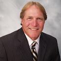 Kevin Moen Real Estate icon