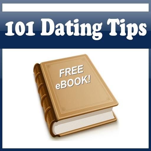 101 Dating Tips