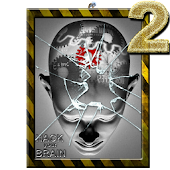 Hack your Brain 2