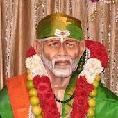 Sai Sandesh ( Telugu )
