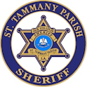 St. Tammany Parish Sheriff