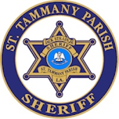 St. Tammany Parish Sheriff