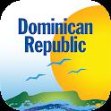 Go República Dominicana icon
