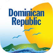 Go Dominican Republic