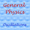 Physics - Oscillations