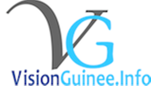 VISION GUINEE