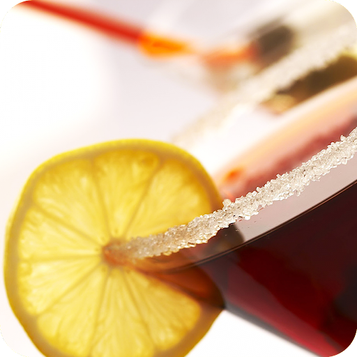 lemonado App Canarias