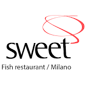 Sweet Fish Restaurant