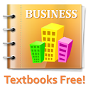 Learn Business Education Free icon