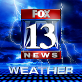 FOX 13 Weather