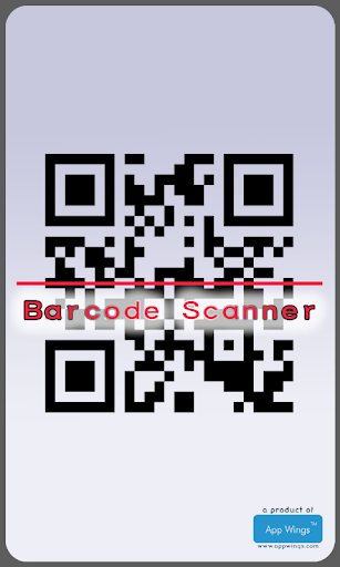 QR Code Reader and Scanner on the App Store - iTunes - Apple