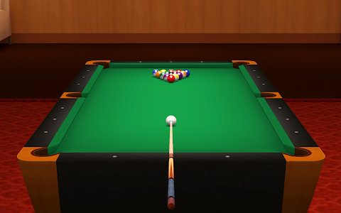 Pool Break Pro - 3D Billiards v2.5.0