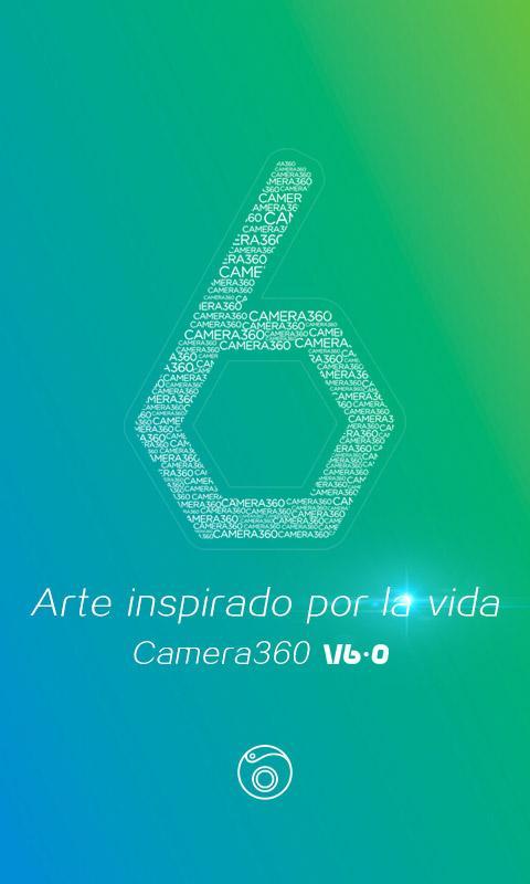 Camera360 Ultimate-Cámara360 - screenshot
