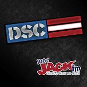 DSC Show