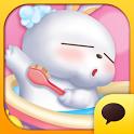 마시마로팍팍 for Kakao icon