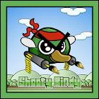 Shooty Birdy Free Edition icon