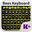 Bees Keyboa.. file APK for Gaming PC/PS3/PS4 Smart TV