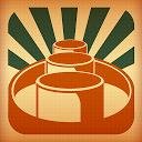 Arcade Ball mobile app icon