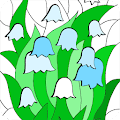 Game ColoringBook - Nature APK for Kindle