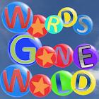 Words Gone Wild Pro icon